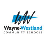 Wayne Westland schools is the latest school district to adopt the award-winning mobile app, Here Comes The Bus from Synovia Solutions. The app is trusted by more parents, students and schools than any other school bus tracking app.